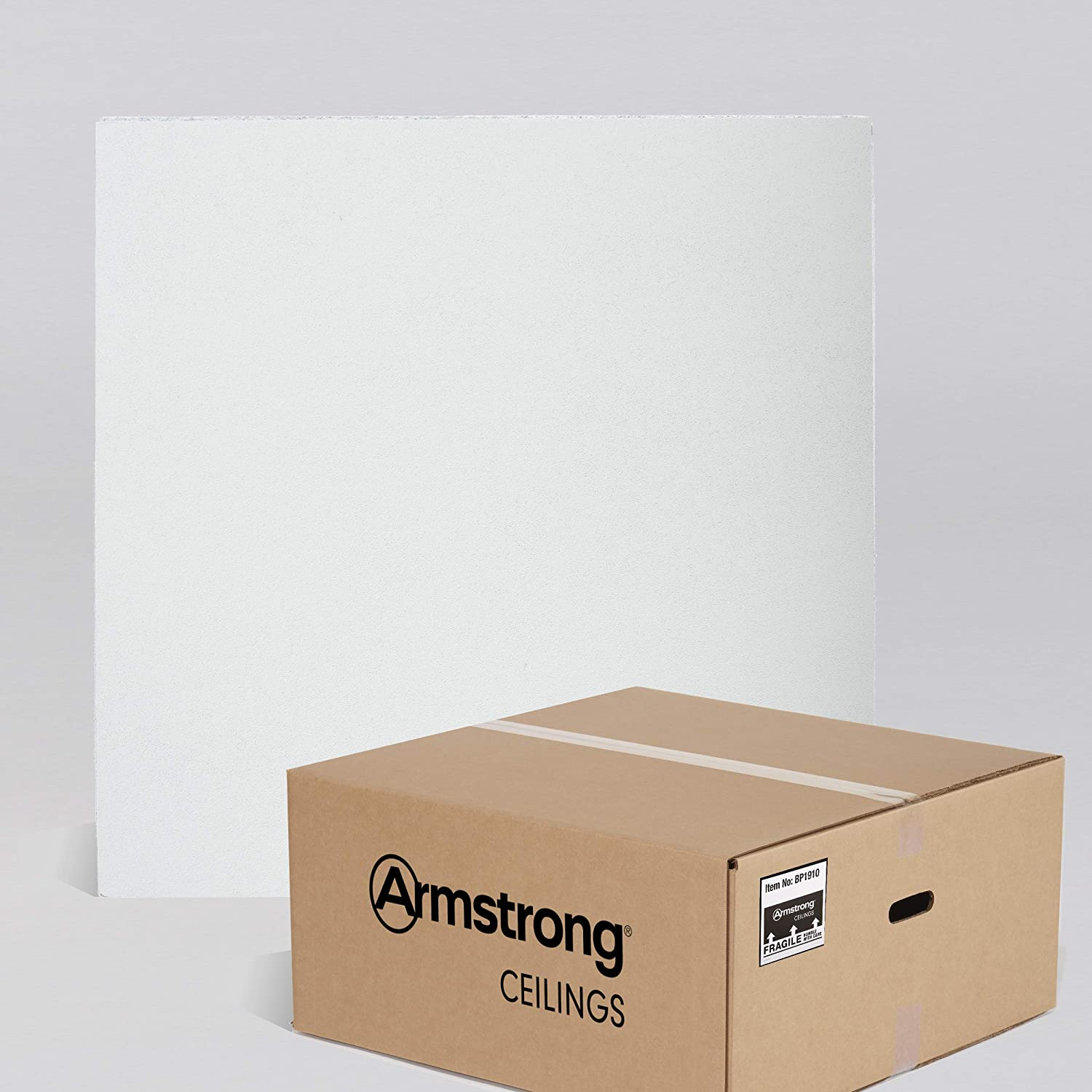 Amazon Com Armstrong Ceiling Tiles 2x2 Ceiling Tiles
