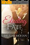 Eluding Fate
