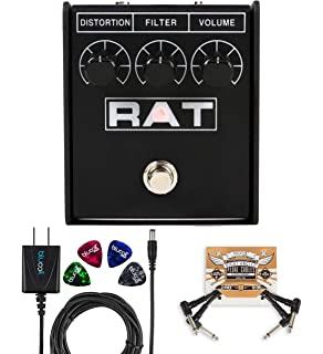 Pedalboards MXR M238 Iso-Brick Power Supply Bundle with