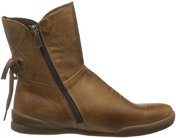 Andrea Conti 0342753, Zapatillas de Estar por casa para Mujer: Amazon.es: Zapatos y complementos