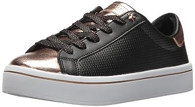 1b38c6379c18 Skechers Women s Sneakers  Buy Online at Low Prices in India - Amazon.in