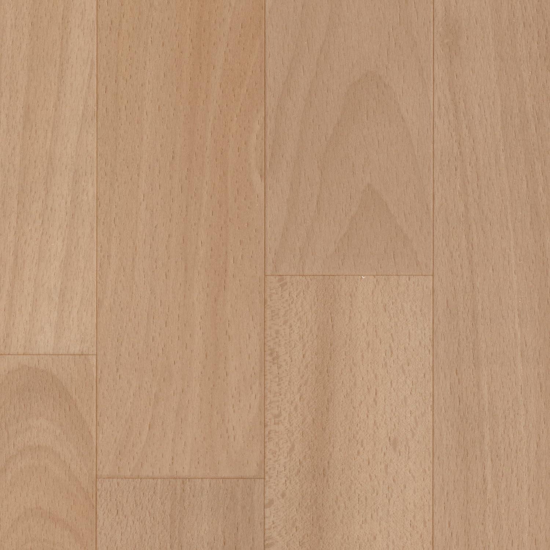 PVC Bodenbelag Holzoptik 200 und 400 cm Breite verschiedene Gr/ö/ßen Meterware Gr/ö/ße: 2,5 x 2m Schiffsboden Buche