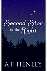 Second Star to the Right Kindle Edition