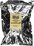"Starwest Botanicals Organic 6"" Licorice Root Sticks, 1 Pound"