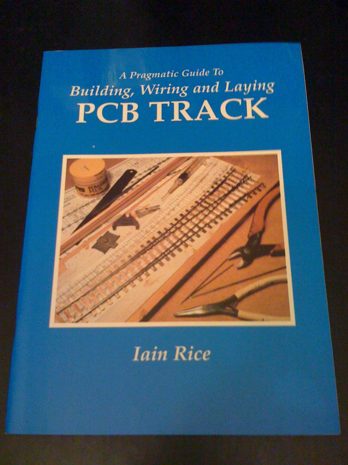 Wiring Book Amazon