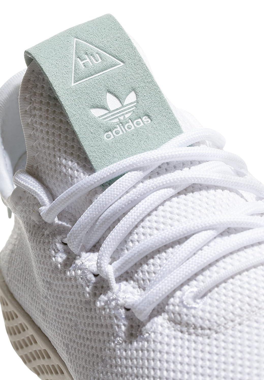 Adidas Originals Turnschuhe PW Tennis hu CQ2303 CQ2303 CQ2303 Weiß  36b79e