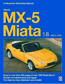mx5 manual download