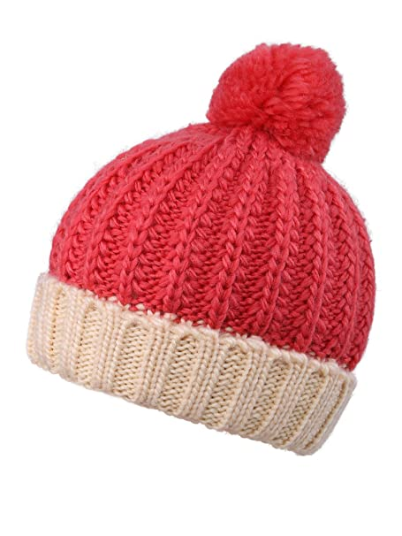 0b46b2b74a8 KEA KEA Children s Soft Knit Beanie Hat Boys Girls Winter Beanie Cap