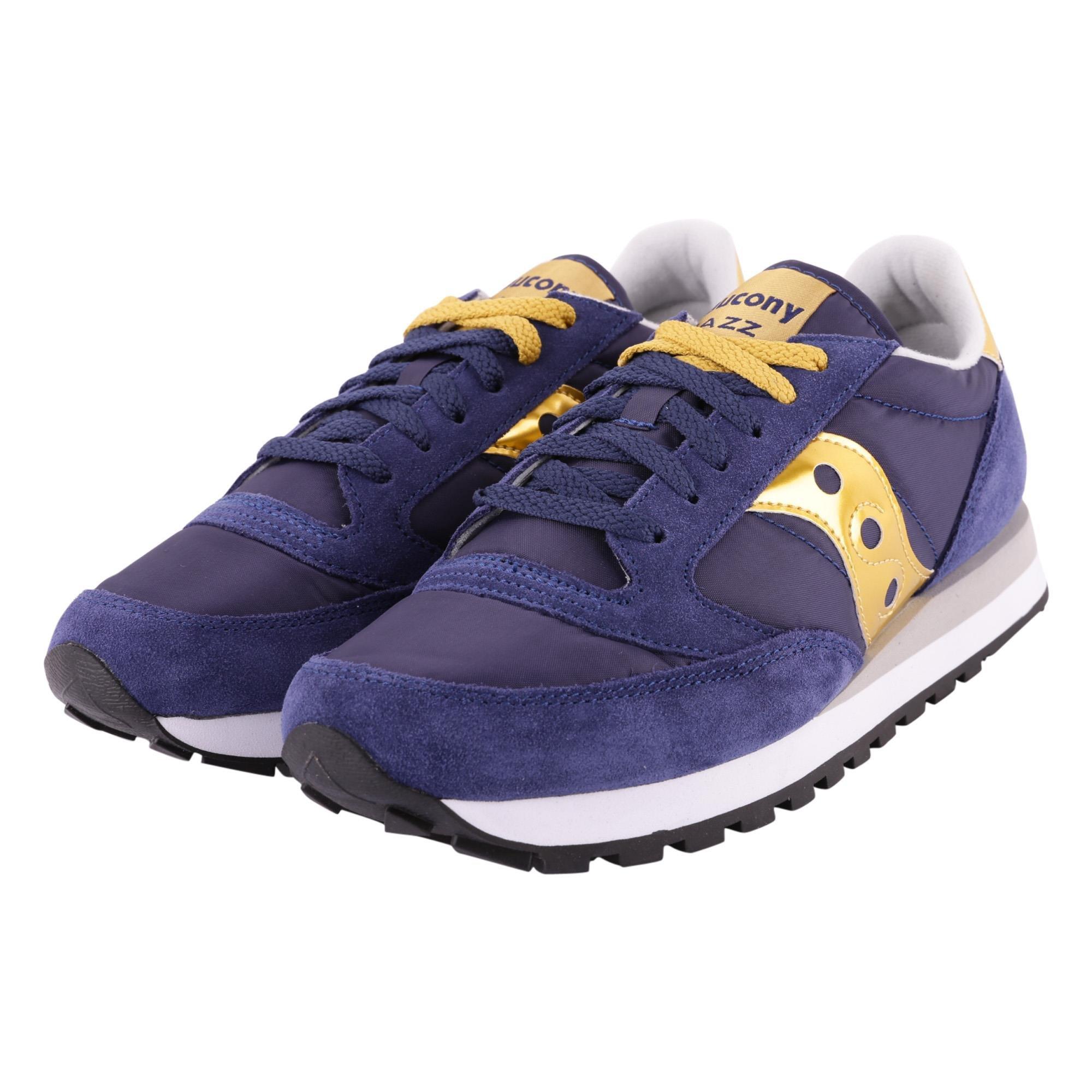 e74e5aef9a I piu votati nella categoria Imbottiture per calzature & recensioni ...