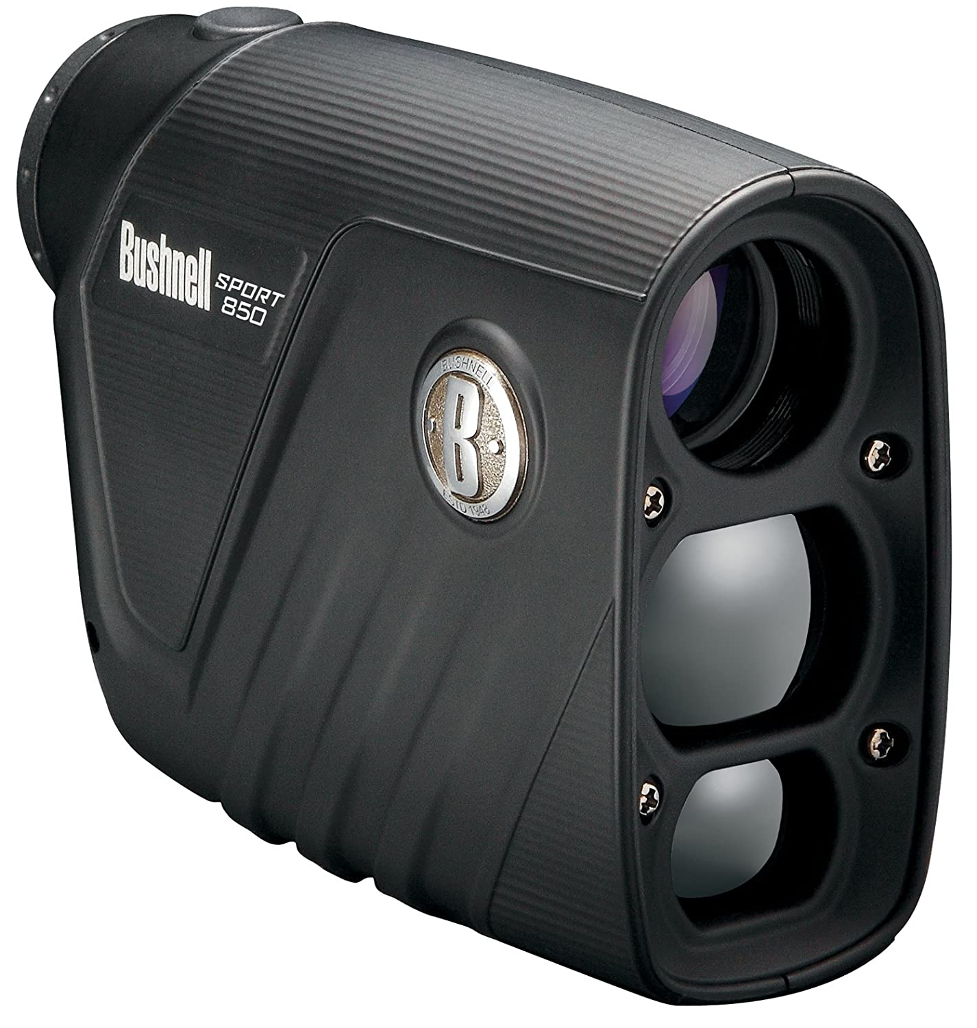 read-my-review-of-bushnell-sport-850-rangefinder-1