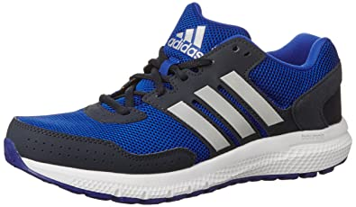 eed0804b9bf5d Adidas Ozweego Bounce Cushion M Sneakers Running Shoes Af6272 (us 9.5 uk 9