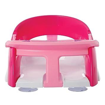 Best Premium Bath Seat Blue The New Dream Baby Premium Deluxe Bath Seat Uk Fast Baby Baby Bathing/grooming