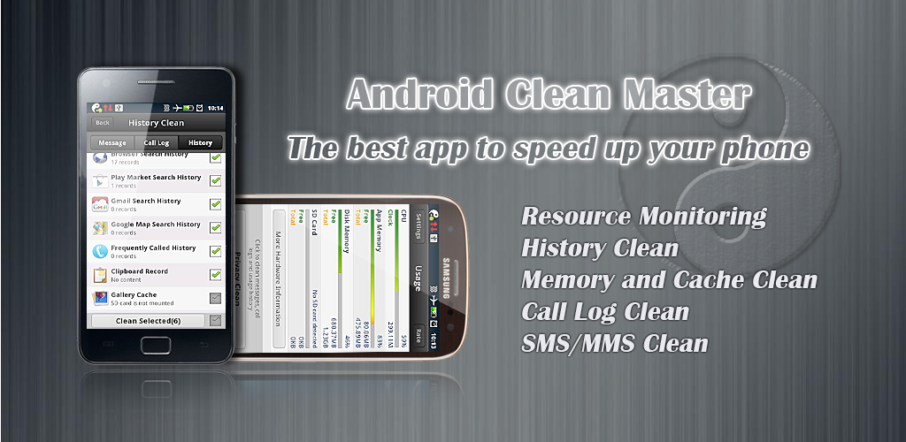 Amazon Com Android Cleaner Appstore For Android