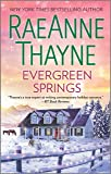 Evergreen Springs: A Clean & Wholesome Romance (Haven Point, 3)