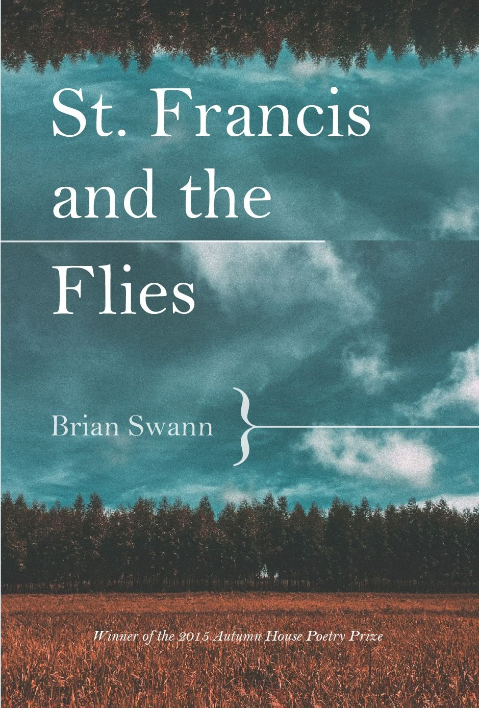 St. Francis and the Flies PDF