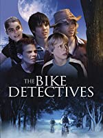The Bike Detectives