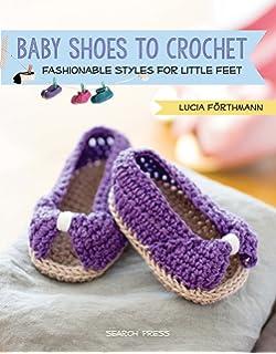 Handmade Crochet Baby/new Born Blanket & Hat& Booties Home & Garden Afghans & Throw Blankets