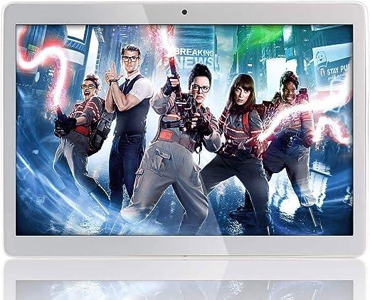 Fusion5 4G LTE Tablet 9.6 inch, 2GB RAM, 32GB ROM,...