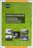 Auditoría ambiental (GRADO)