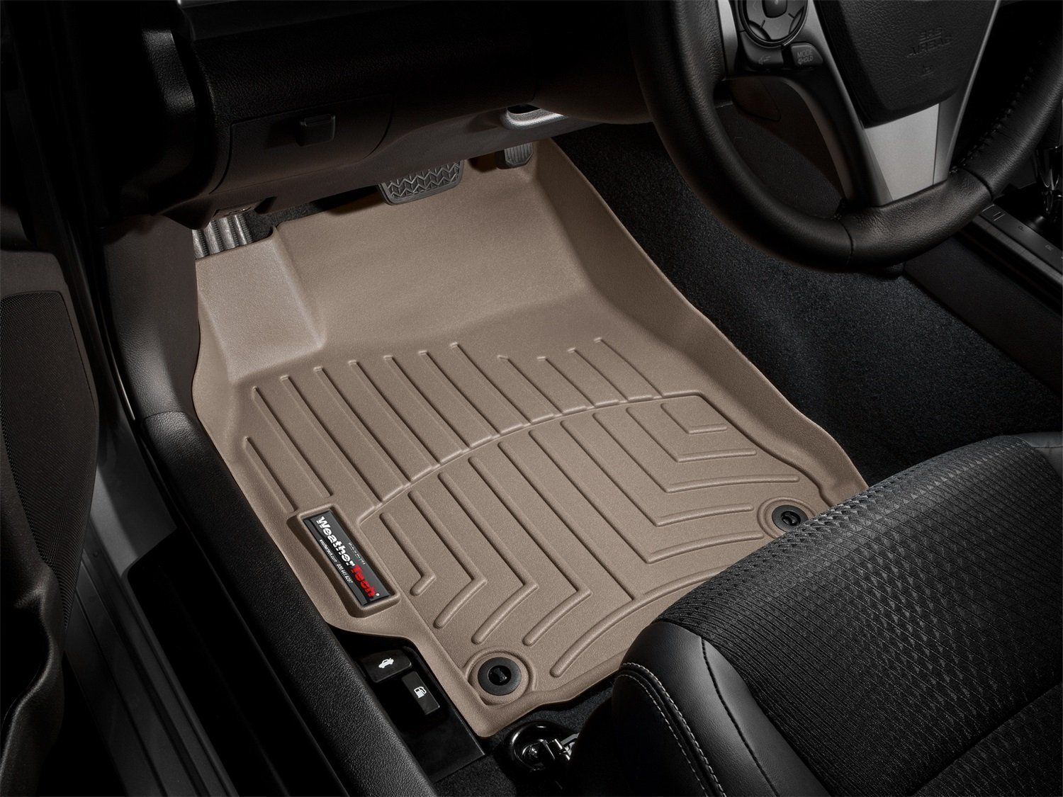 tech floor liners liner weathertech interior us index truck accessories weather