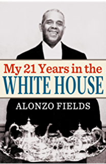 7e59850c9d9 Amazon.com  Upstairs at the White House  My Life with the First ...