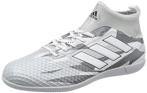 Adidas Ace 17.3 Primemesh In 9f34cf2e5b0c4