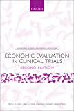 Economic Evaluation in Clinical Trials