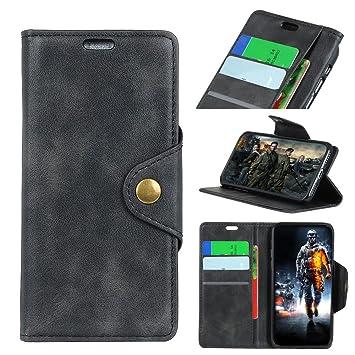 coque iphone 8 wallet