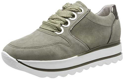 coupon code picked up pre order Gabor Damen Casual Sneaker