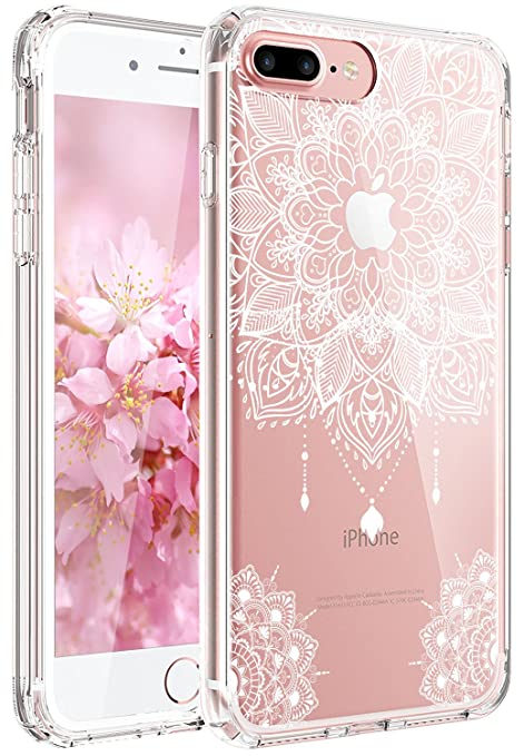 coque iphone 7 jiaxiufen