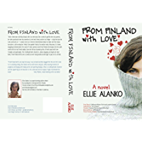From Finland with Love: A Novel