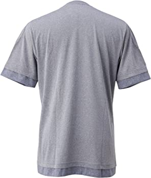 adidas Langarm Auswärtstrikot Real Madrid Replica Camiseta, Hombre ...
