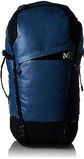 9f2de078dc Millet - Prolight Summer 18 - Sac à dos de randonnée taille 18 l, noir