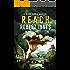 Reach (The Blake Harte Mysteries Book 4)