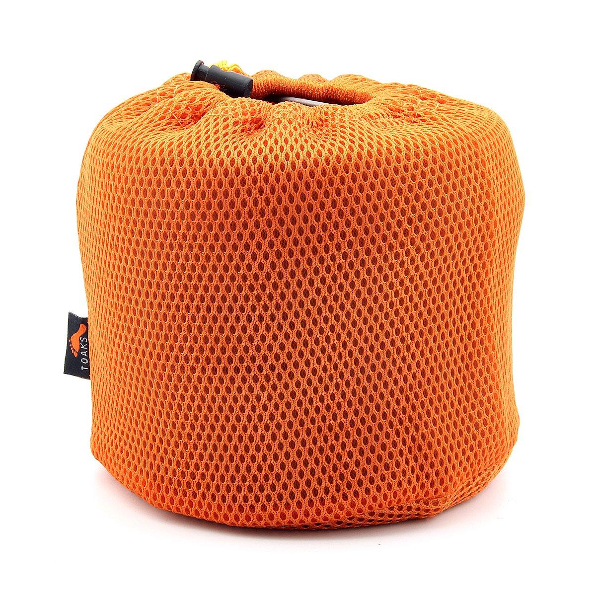 1350 ML 1600 ML TOAKS Batterie de Cuisine Ultra l/ég/ère en Titane Po/êle /à Frire pour Camping ext/érieur Bol en Titane Tasse Pique-Nique 1100 ML 1300 ML