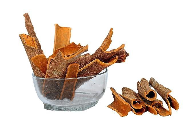 suryatej Brand Cinnamon/ DALCHINA CHEKKA 500g: Amazon.in: Grocery & Gourmet  Foods
