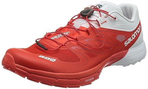 Chaussures de trail | Salomon | S Lab Sense Ultra Shoes