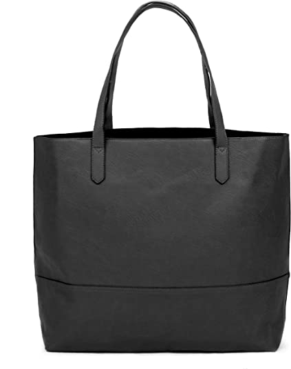 Image result for Overbrooke Large Vegan Leather Tote
