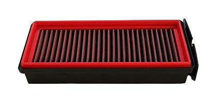 Amazon com: BMC (FB821/04) High Performance Air Filter fits