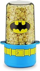 Top 7 Best Kids Popcorn Machine (2020 Reviews & Buying Guide) 1