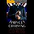 Prince Charming (English Edition)