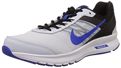 a32e83e47c4f6 Nike Men's Air Relentless 5 MSL Running Shoes