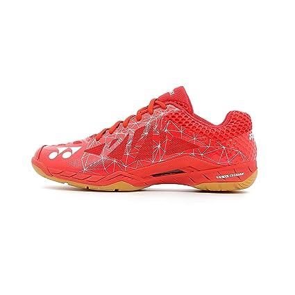 Yonex 4549317924839 Badminton Shoes