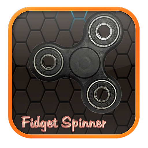 Fidget Spinner - the best ever: Amazon.es: Appstore para Android