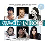 Carácter Latino 2015 Classic