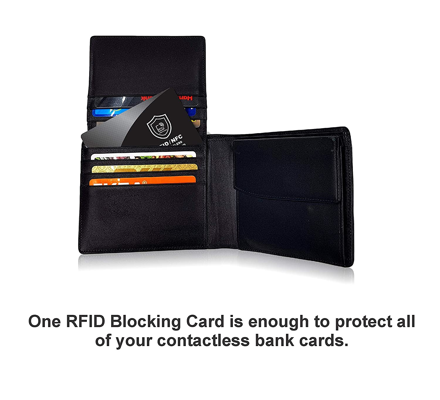 Back To Search Resultsluggage & Bags 2018 Usa Novel Red Oli Double Eagle Fashion Women Passport Cover Built In Rfid Blocking Protect Personal Information To Assure Years Of Trouble-Free Service Coin Purses & Holders