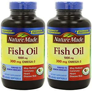 Now foods omega 3 6 9 1000mg 250 softgels latest top for Best rated fish oil