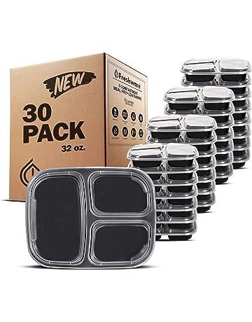 Shop Amazon com|Bento Boxes