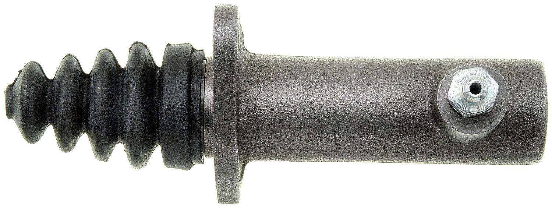Dorman CS37794 Clutch Slave Cylinder Dorman First Stop