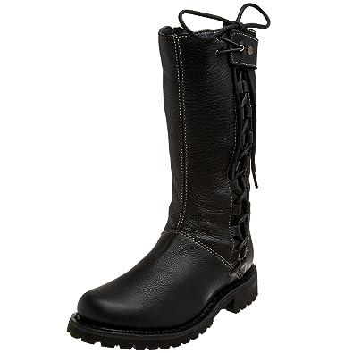 "Women's Melia 11"" Boot"